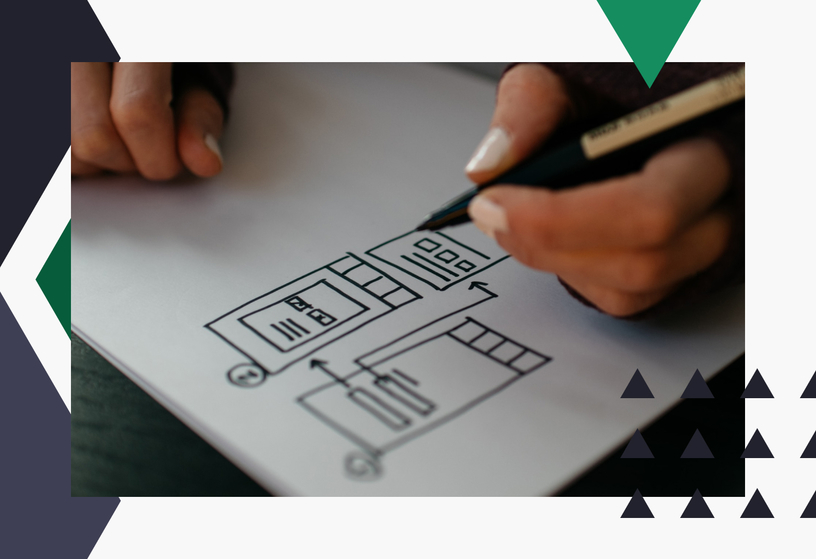 Blog_Thumbnail_Wireframe&prototypes